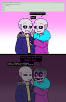 Ask Lust!Sans the Unlusted Question 10 by xXPurple-LoveXx