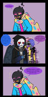What brothers are for .:Part-3:. by xXPurple-LoveXx