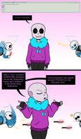 Ask Lust!Sans the Unlusted Question 14 by xXPurple-LoveXx