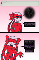 Ask Lust!Sans the Unlusted Question 17 by xXPurple-LoveXx