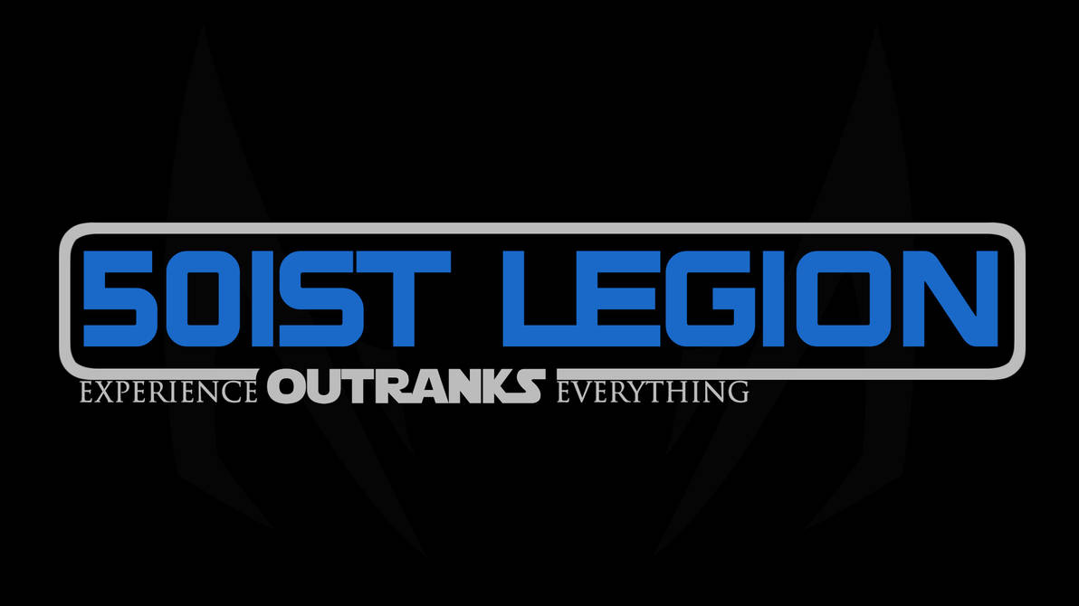 501st Legion Wallpaper By Memeioussw On Deviantart Members of the 501st span the globe and number in the. 501st legion wallpaper by memeioussw on