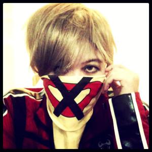 hitsugi's Profile Picture