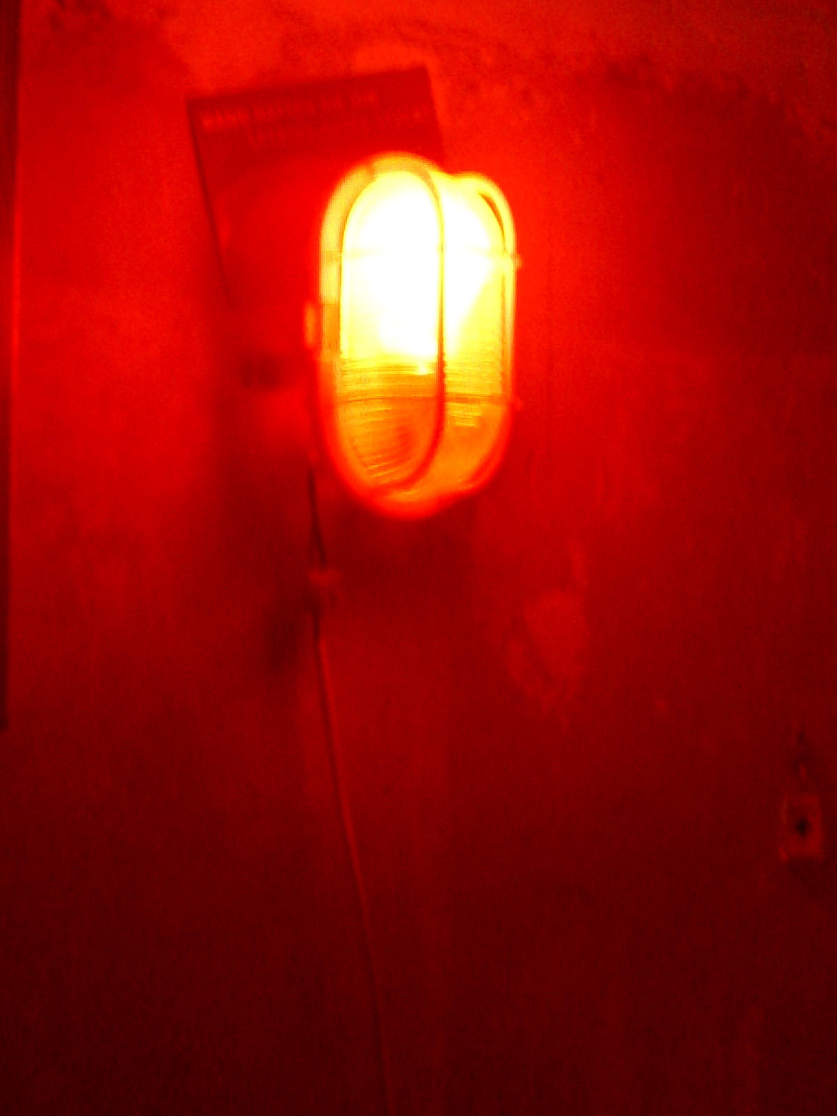 lighting for dark rooms. Lighting A Dark Room. Red Light, Room By Monoego D For Rooms B
