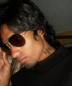 Insaneryan's Profile Picture