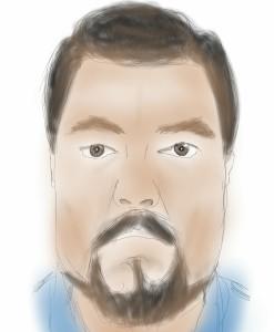 Erimill's Profile Picture