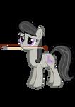 Octavia Wants To Play