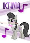 Octavia Wants To Play 2