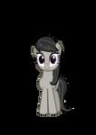 Hugs Octavia