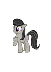 Octavia That's Nice