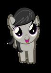 Filly Octavia