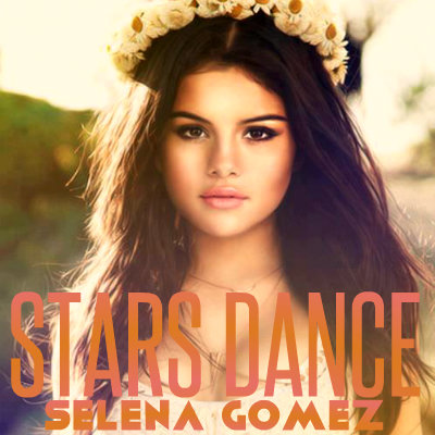 Selena gomez stars dance by girlwithdonuts on deviantart selena gomez stars dance by girlwithdonuts voltagebd Choice Image