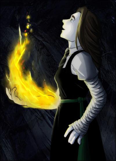 "Фанарт по ""Самой плохой ведьме"" - Страница 4 Burnt_arms_by_muffin_wrangler-d374trq"
