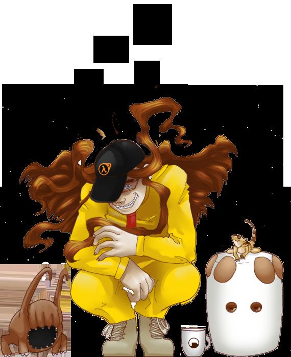 muffin-wrangler's Profile Picture
