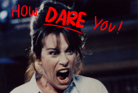 Special Episode - The Jury How_dare_you_by_shadowiz