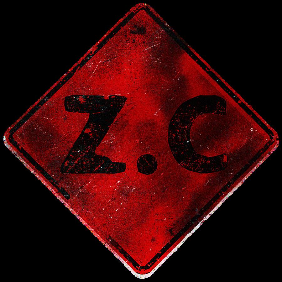 ZC: Logo Test