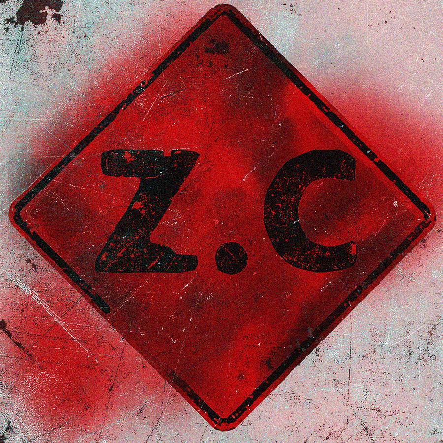 ZC: Logo Test2