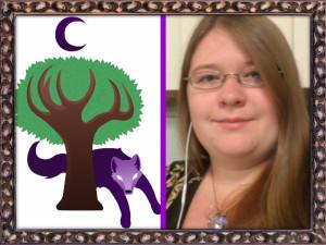 lunathetalkingtree's Profile Picture