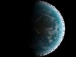 Stock Planet 01