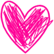 Heart Png o2 by SelenaGomezForever