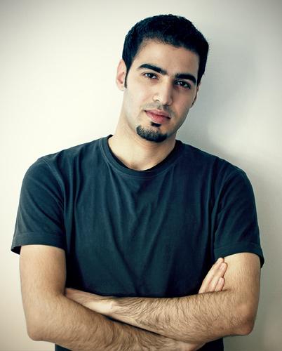 grafilker's Profile Picture