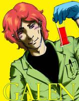 Galen by DreamGazer-NightAnge