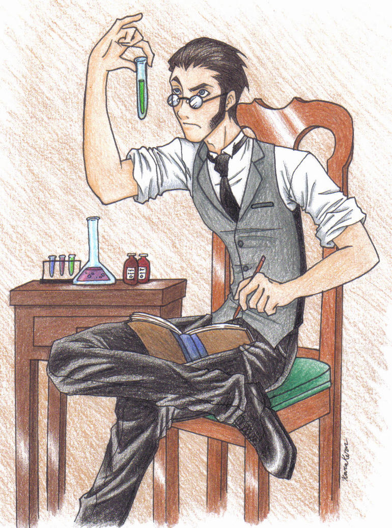 This is a photo of Bewitching Dr Jekyll And Mr Hyde Drawing