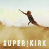 Super Kirk by Asolus