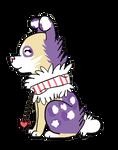 New Aussie Character (Updated Design)