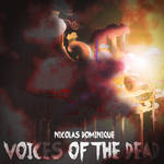 Voices of the Dead Cover