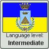 Ischitan language level intermediate by GiovanGMazzella