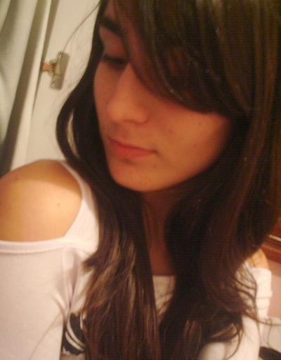 crazypimi's Profile Picture