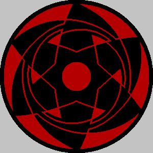 Mangeky Sharingan (Eternal) - Obito Custom 2 by bkbsfa on ...