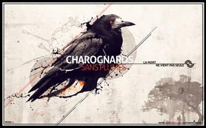 Les charognards sans plumes by jesss33