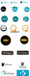 Logos inView_1 by jesss33