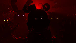 .:SFM:. - Welcome to your Nightmare! - FNaF4