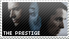 The Prestige Stamp by Angelwithhazeleyes