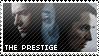 The Prestige Stamp by Angelwithhazeleyes