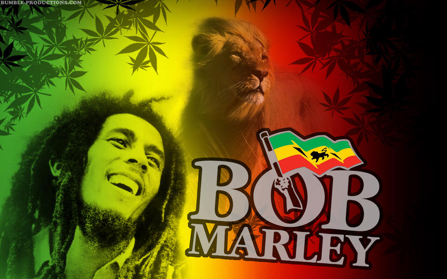 Do you like bob marley s music