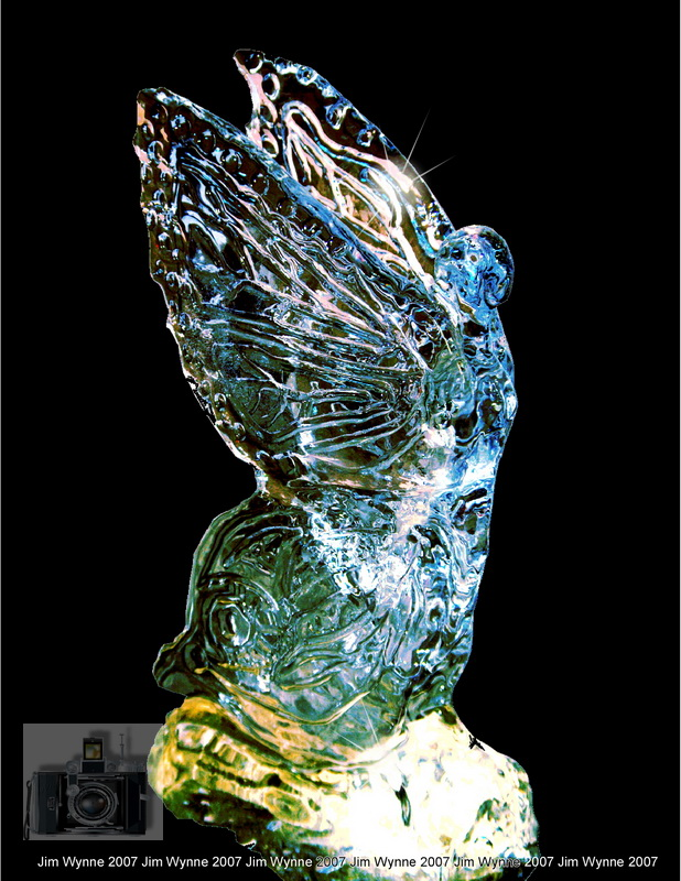 la femme papillon by PixelBlender on deviantART - Pixel Art Papillon