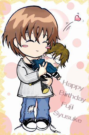 [تصویر:  happy_brithday_fuji_syusuke_by_rukia_kurosaki.jpg]