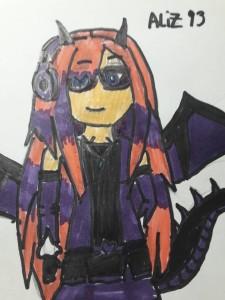 kaiko1993's Profile Picture