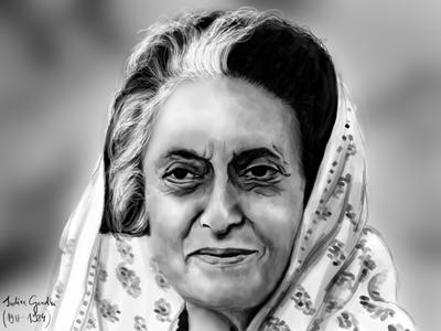 http://fc07.deviantart.com/fs51/i/2009/282/a/6/Indira_Gandhi_by_malnalany.jpg