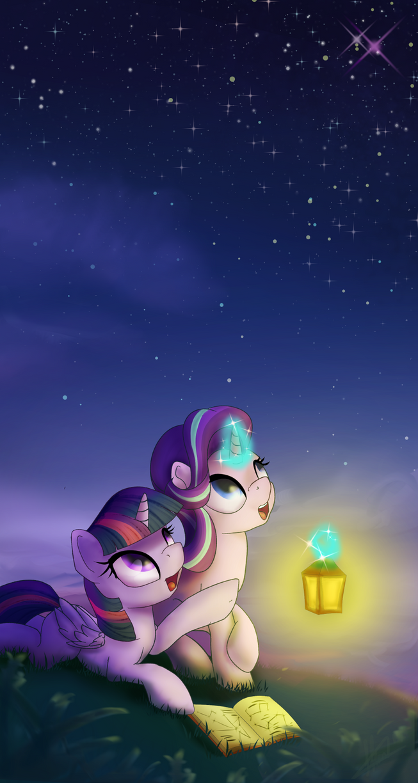purple_stars_by_k1emm-dbkw1be.png