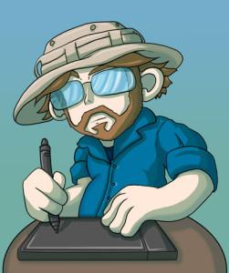 mogstomp's Profile Picture