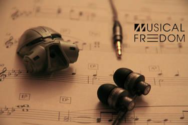 Musical Freedom