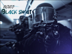 Blackswat by Neurologics