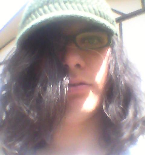 tomatoed4's Profile Picture