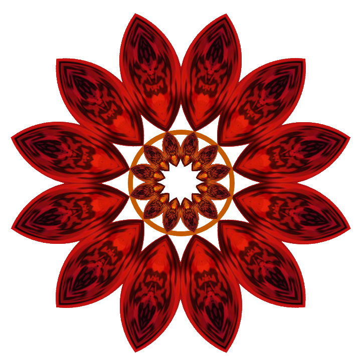 Flower Design Png By Bubblegum73 On Deviantart