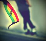 Freedom by iScreamLav