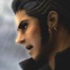 Dagran - the Last Story by RebellingPrincess19